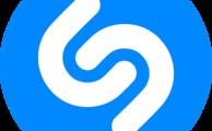 ¿Qué canción está sonando? 5 Apps para identificar música