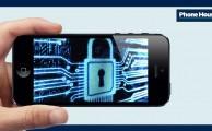 6 trucos para reforzar la privacidad de tu móvil