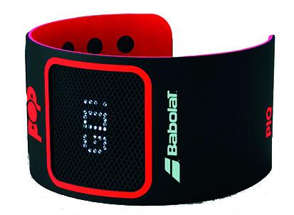 piq tenis pulsera babolat-wristband