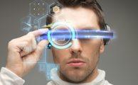 Qué te ofrece la realidad virtual y las mejores gafas para sumergirte en ella