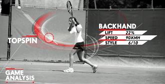 tennis-encart-1-2