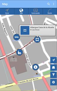 trekright-camino-de-santiago-1