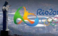 5 maneras geniales para seguir de cerca los Juegos Olímpicos de Río 2016
