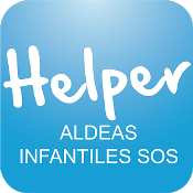 Helper Aldeas Infantiles