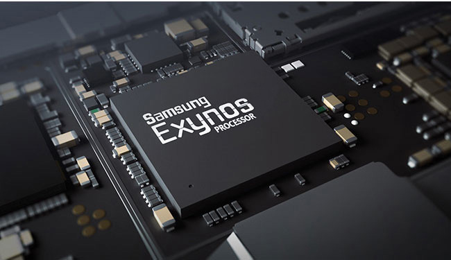 Samsung-Galaxy-Note-7-procesador