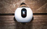 Samsung Gear 360 en nuestras manos