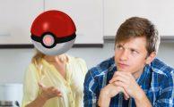 10 síntomas de que juegas demasiado a Pokemon Go