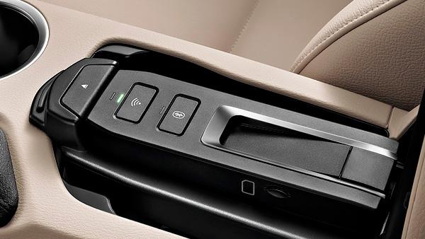 BMW-Car-Hotspot