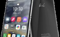 Todo lo que puedes hacer con tu Alcatel Idol 4