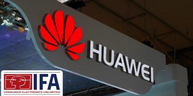 Unbox-103-Huawei-IFA-2016-Feat-660x330