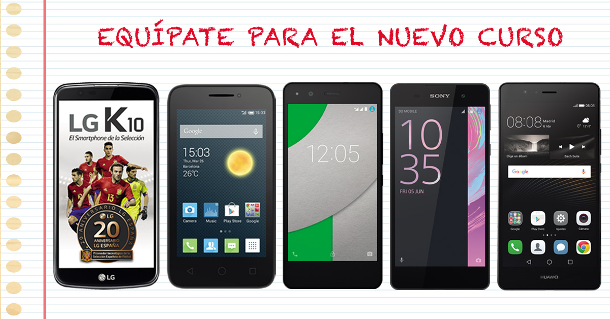 newsfeed ofertas 1 sept (2)