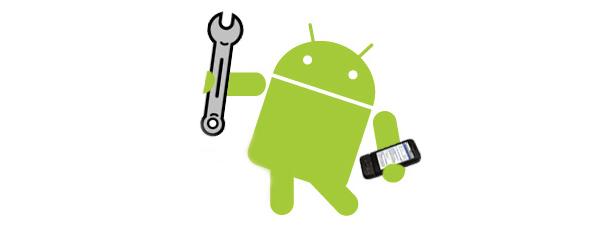 soluciones_arreglar_aplicacion_falla_android_01