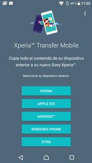 transfer (1)