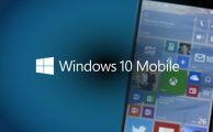 windows-10-mobile-06_story