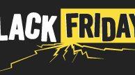 Black-Friday_Nov14-pre