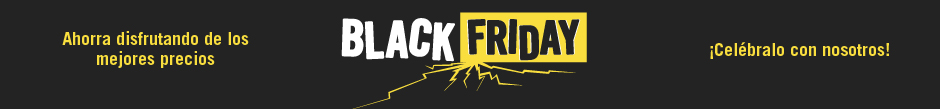 Black-Friday_Nov14-pre