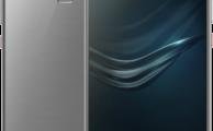 Pequeña guía para sacar el máximo partido al Huawei P9 Plus