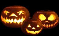 10 gadgets que puedes comprar con descuento este Halloween en Phone House