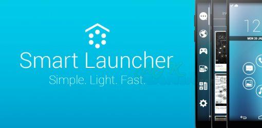 Smart-Launcher-3-Pro-1024x500