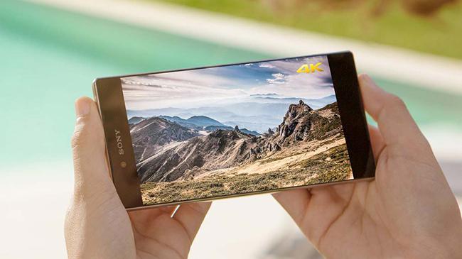 Sony-Xperia-Z5-Premium 650