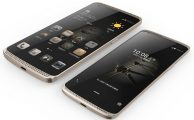 Los nuevos ZTE Axon 7 y Axon 7 Mini ya están en Phone House