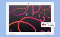 Las 5 mejores tablets por menos de 300€