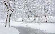 Las mejores aplicaciones para disfrutar de un fin de semana de nieve