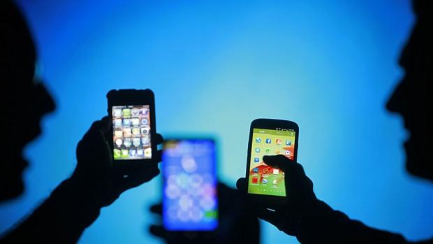 smartphone-85-más-vendidos-mejores-smarphone