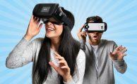 5 consejos a tener en cuenta si utilizas dispositivos VR