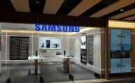 Phone House inaugura en Barcelona dos nuevas tiendas exclusivas Samsung