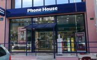 Dos nuevas tiendas de Phone House en Málaga y Cádiz