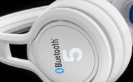 bluetooth-5-is-here-but-wont-make-your-headphones-sound-better.1280x600