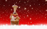 Las mejores aplicaciones para tus recetas de Navidad