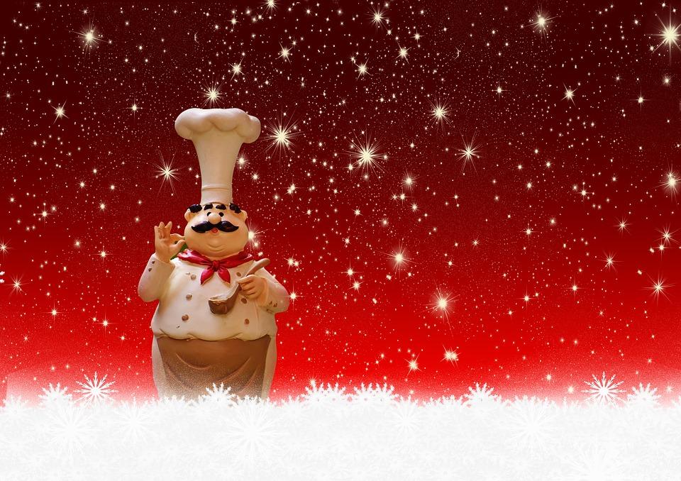 christmas-1695536_960_720