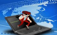Consejos para que no te roben información confidencial por correo