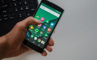 7 consejos de seguridad para teléfonos Android