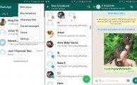 12 funciones de WhatsApp que todos los usuarios deberían conocer