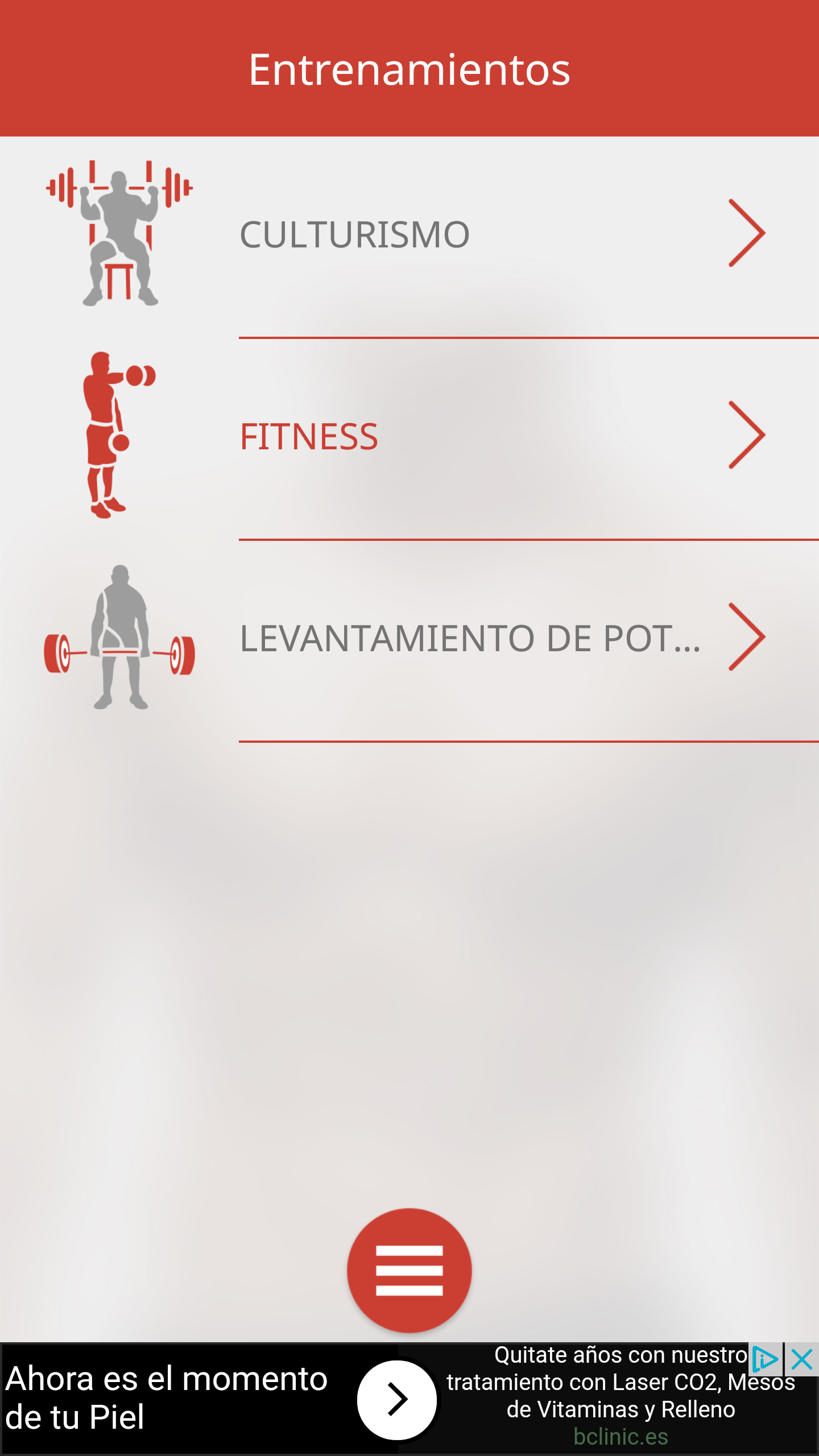 bodybuilding (3)