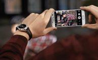 6 Consejos para que tu smartphone dure años