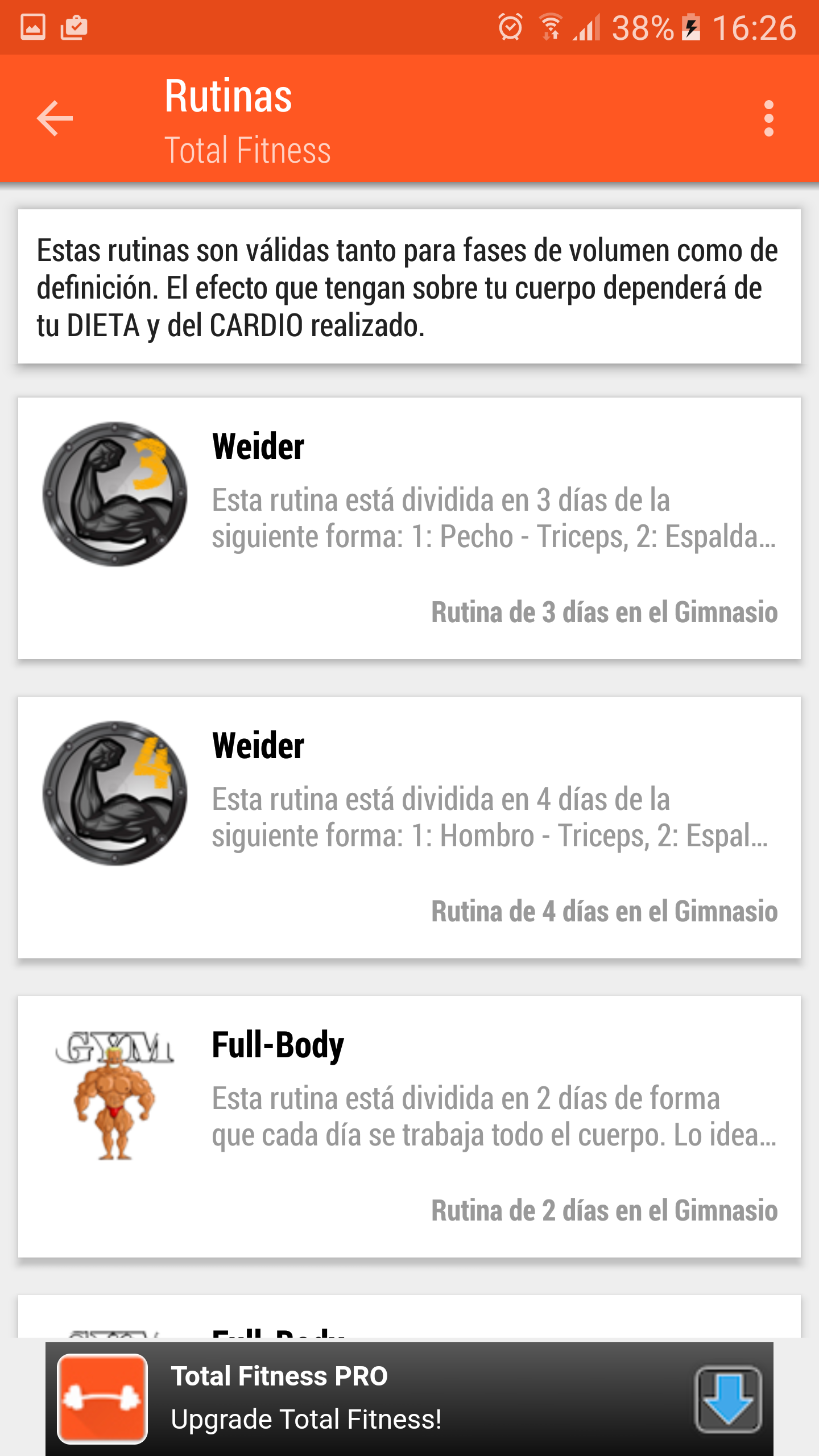 total fitness (2)