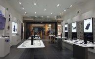 Nueva tienda exclusiva Samsung Experience by Phone House inaugurada en Barcelona