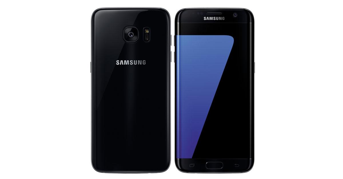 "bb0c457a529 iPhone 7 Plus 128GB libre: si quieres vender este modelo en Phone House, si  está en ""buen estado"" te damos por él 550€, si tiene signos de haber sido  usado, ..."