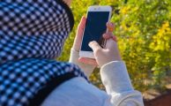 8 consejos para estirar tu tarifa de datos