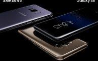 Bodegón 3 dolores Galaxy S8