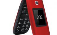 TELEFUNKEN TM 260, EL TELÉFONO DE SIEMPRE