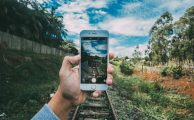 ¿Quieres sacar las mejores fotos con tu smartphone?
