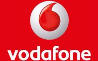 Las mejores ofertas en fibra de Orange, Vodafone y Yoigo