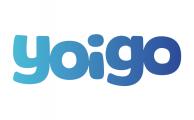 Yoigo lanza la primera tarifa con llamadas y datos infinitos