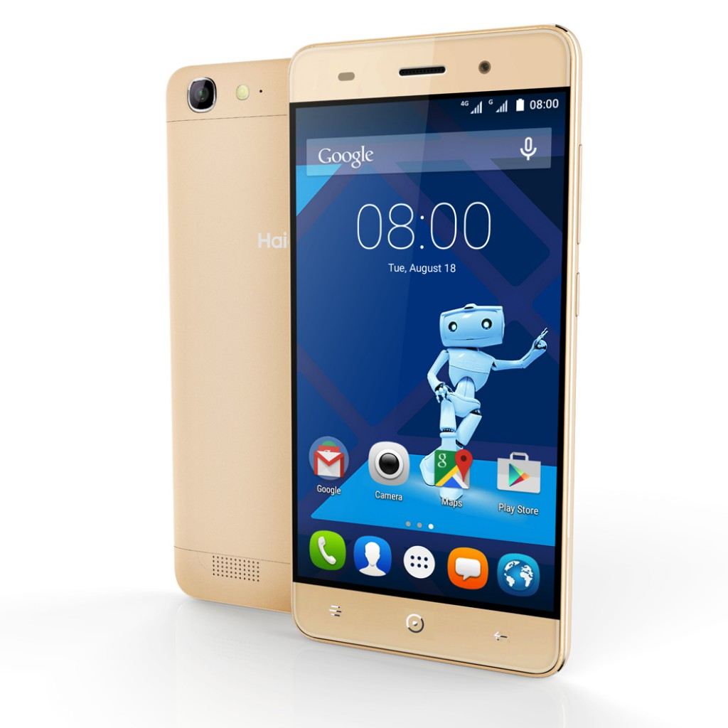 haier_l56_frontal-1000