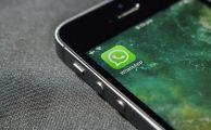 WhatsApp por fin dejará eliminar archivos de cualquier tipo